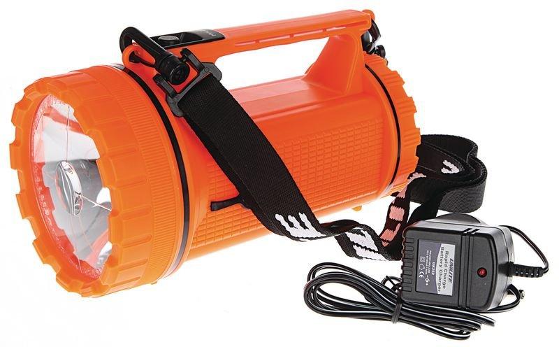 Unilite High Visibility Rechargeable LED Lantern - Seton