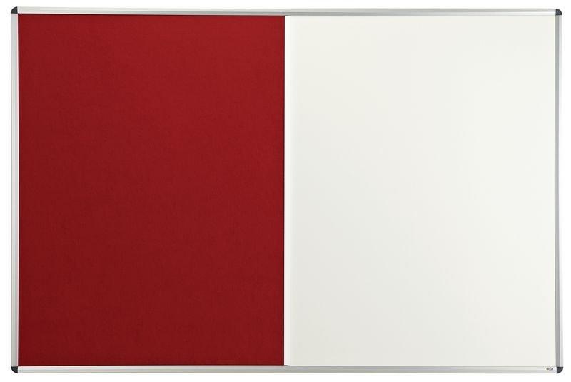 Combination Boards - Cork & Write Board