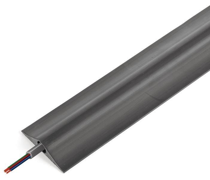 Heavy-Duty Cable Protectors
