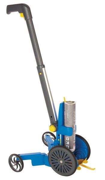 ROCOL® EASYLINE® Edge Line Marking System II