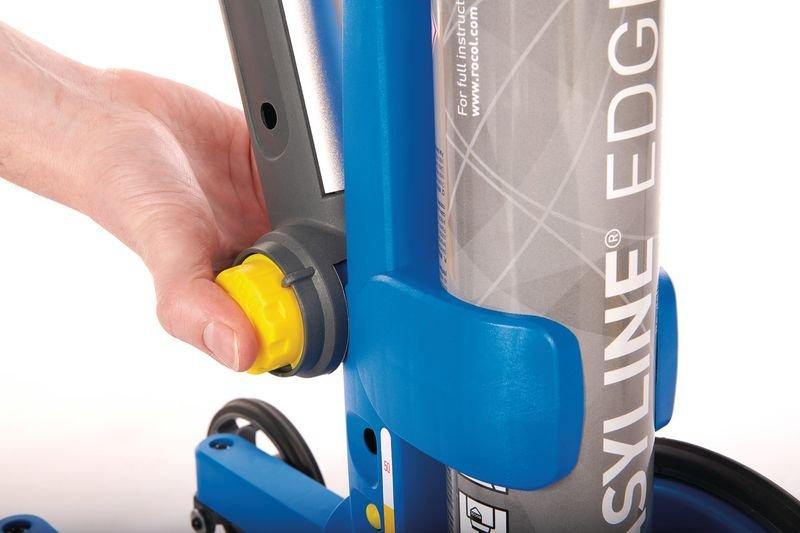 ROCOL® EASYLINE® Edge Line Marking System II - Line Marking & Surface Repair