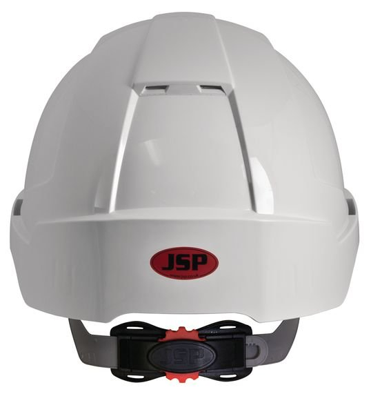 JSP® EVO3® Safety Helmet