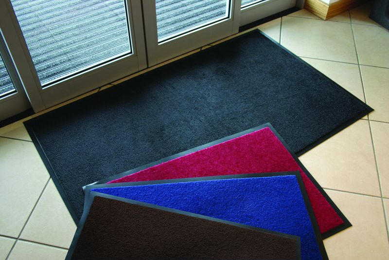 Entraplus Entrance Matting