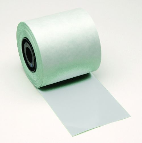 Brady® Handimark™ Clear Vinyl Tape