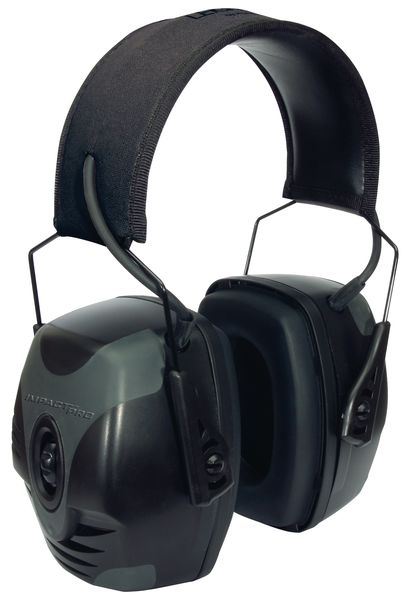 Honeywell Impact™ Pro Ear muffs - 33 dB