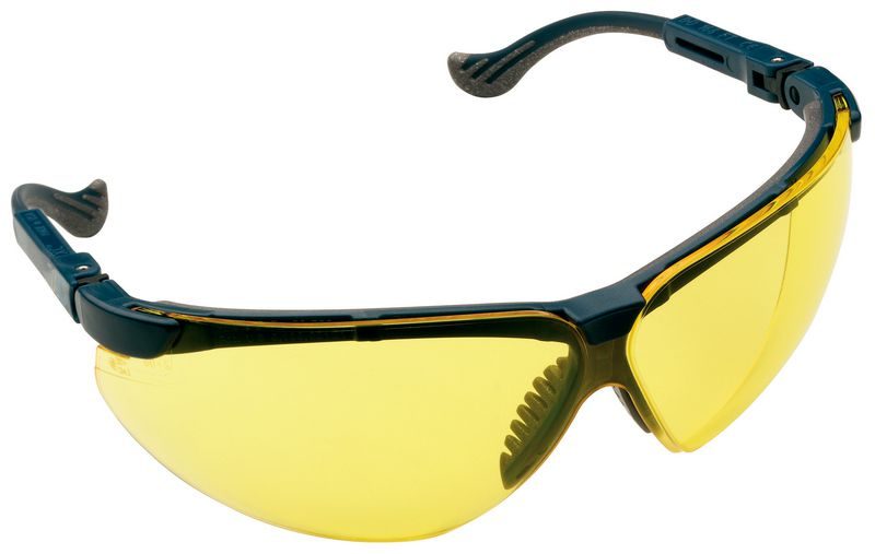 Honeywell XC® Safety Glasses