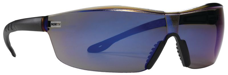 Honeywell Tactile T2400™ Safety Glasses