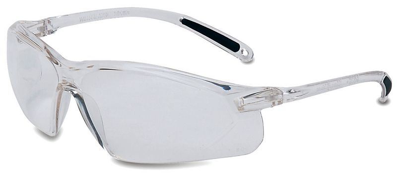 Honeywell A700™ Safety Glasses