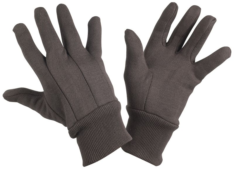 Honeywell Jersey Light Gloves