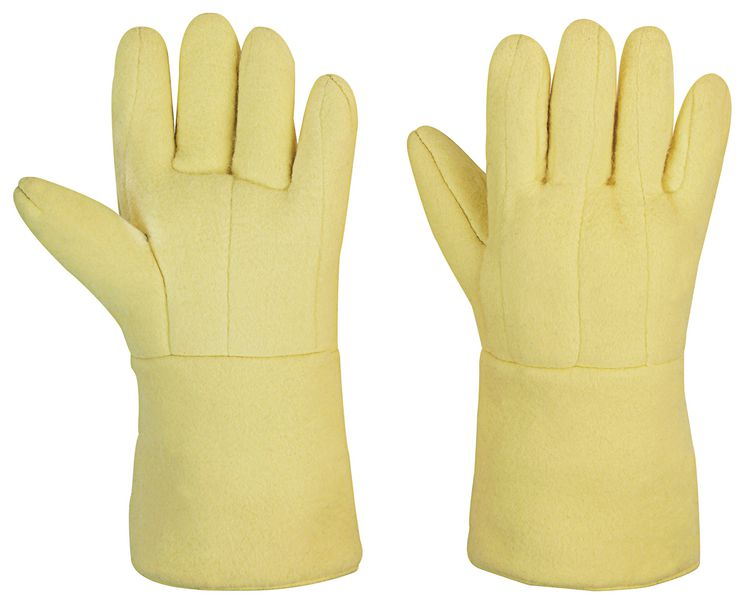 Honeywell Supertherma Heat-Proof Gloves
