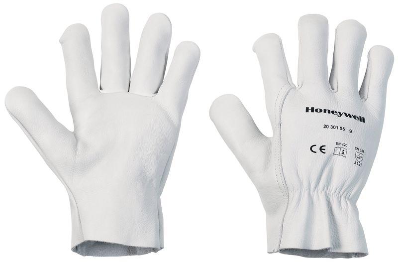 Honeywell Grain Driver Work Gloves