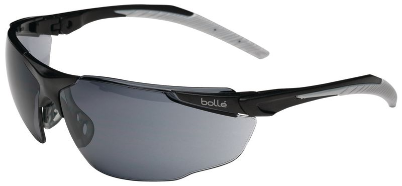 Bollé® Universal™ Safety Glasses