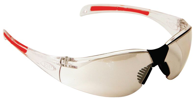 JSP® Stealth 8000™ Safety Glasses