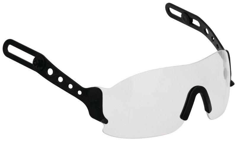 JSP® Kit for EVOSpec™ Safety Visor
