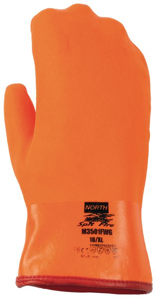 Honeywell Spitfire Winter Thermal Gloves