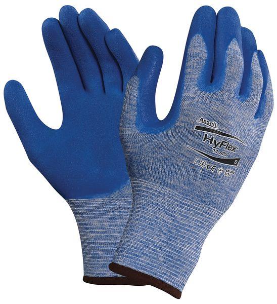 Ansell HyFlex® 11-920 Work Gloves