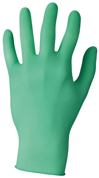 Ansell Neotouch® Chemical Gloves