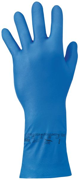 Ansell Virtex® 79-700 Chemical Resistant Gloves
