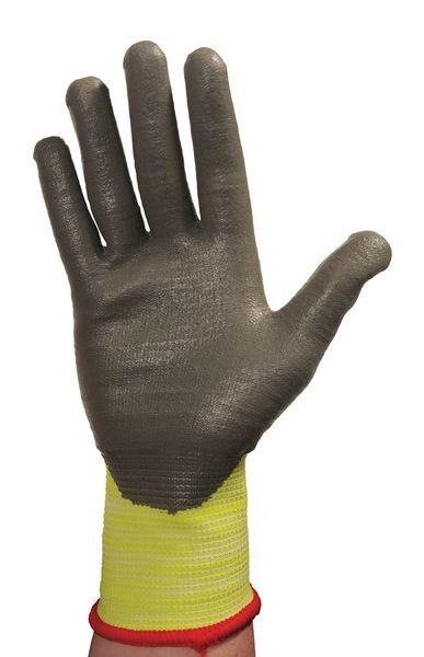 Ansell Puretough™ P3000 Cut Resistant Gloves