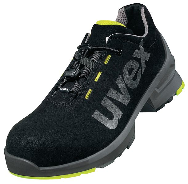 Uvex 8544 Safety Shoes