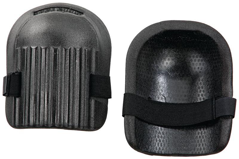 Ergodyne Proflex® 200 Copolymer Knee Pad