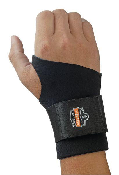 Ergodyne Proflex® 670 Ambidextrous Wrist Support