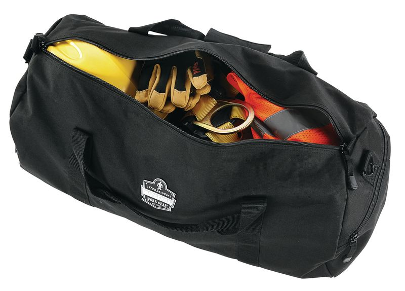 Ergodyne Arsenal® 5020 Duffel Bag