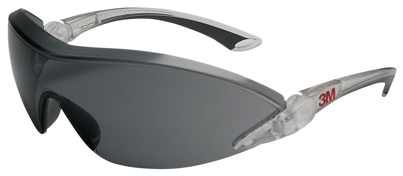 3M™ Serie 2840 Safety Comfort Glasses