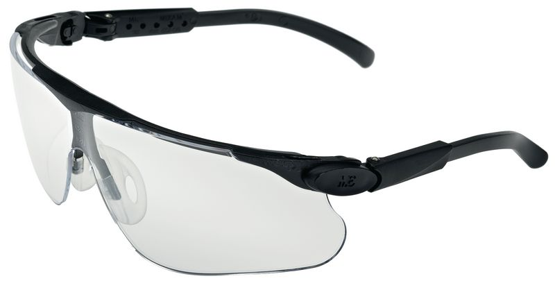 3M™ Maxim™ Safety Glasses