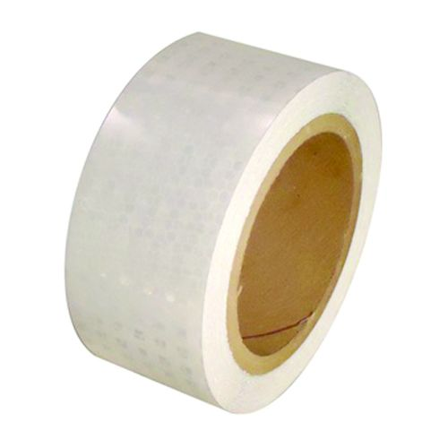 Luminous High-Vis Reflective Tape