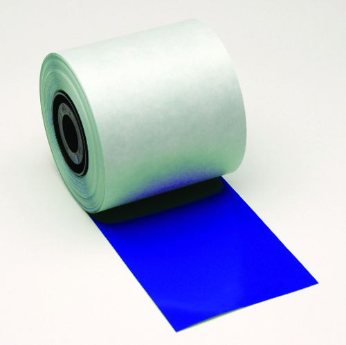 Brady® MiniMark™ Industrial Vinyl Tapes