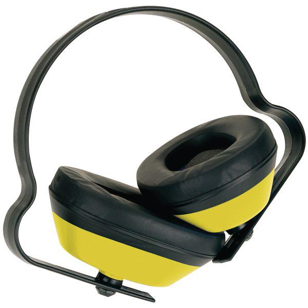 JSP® J-Muff Ear Muffs SNR25