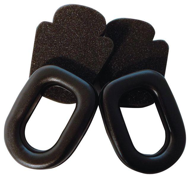 Howard Leight® Clarity® Ear Muffs Hygiene Kit