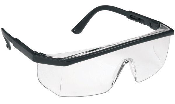 JSP® M9100 Specs