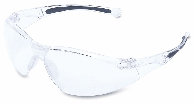 Honeywell A800 Safety Glasses