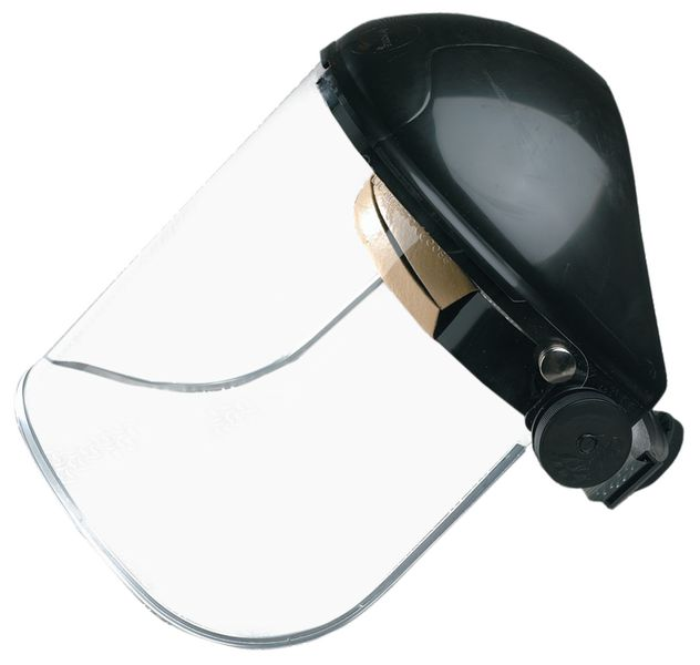 JSP® Standard Face Shields