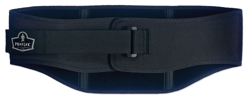 Ergodyne Back Support Belts