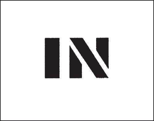 Reusable Industrial Marking Stencils -