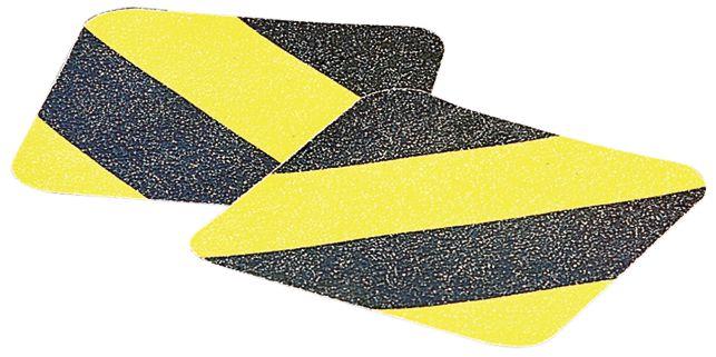 Setonwalk™ Pre-Cut Anti-Slip Tapes