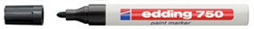Edding® Paint Marking Pens