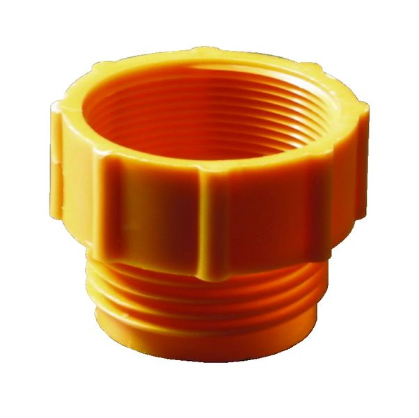 Barrel Adapters