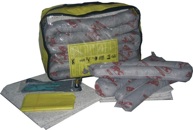 Re-Form™ ADR Spill Kit