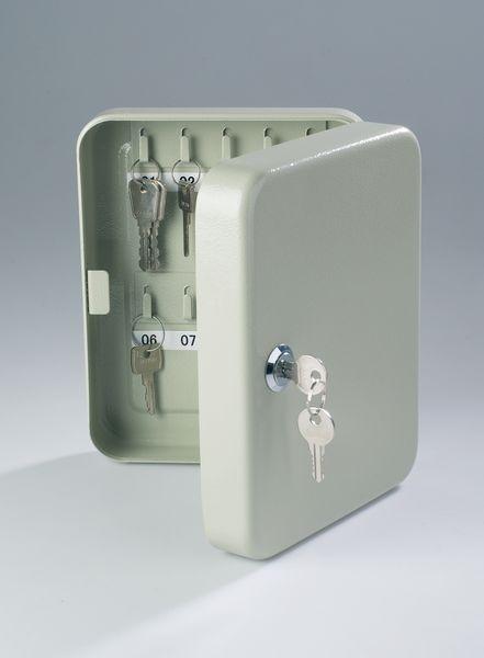 Lockout Key Cabinets