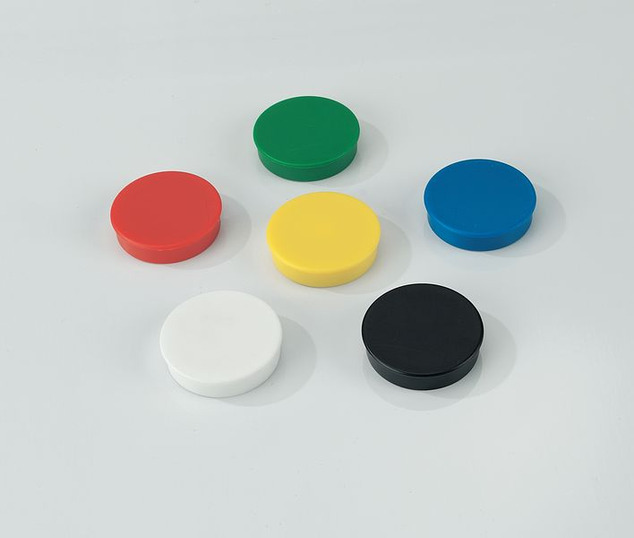 Drywipe Board Magnets