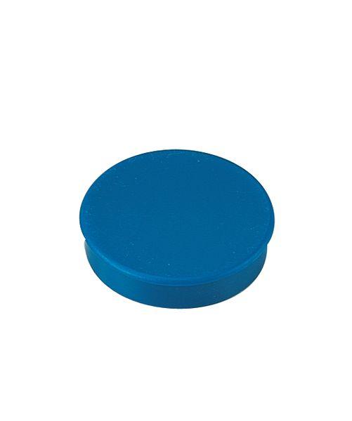 Drywipe Board Magnets