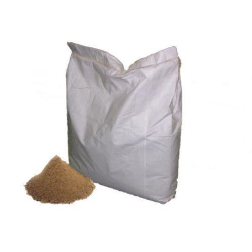 Xtreme Sorb™ Extreme Absorbent Powder