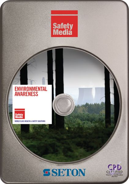Environmental Awareness DVD