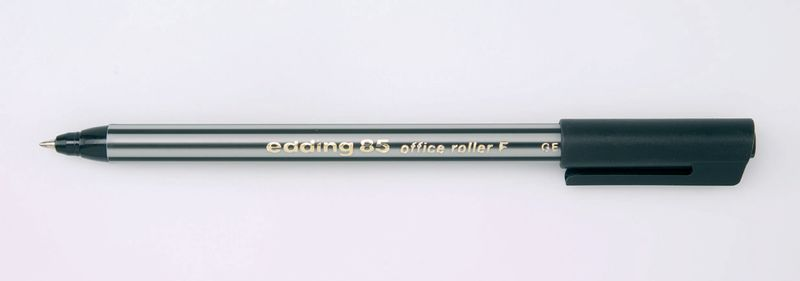 Edding® 85 Office Roller F