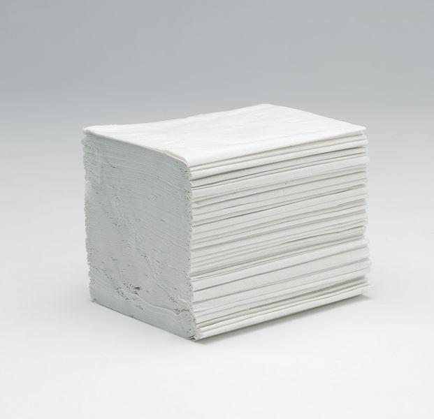 Bulk Pack 100% Recycled Toilet Tissue
