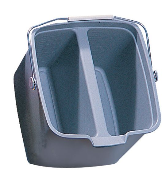 Duo Hygiene Bucket